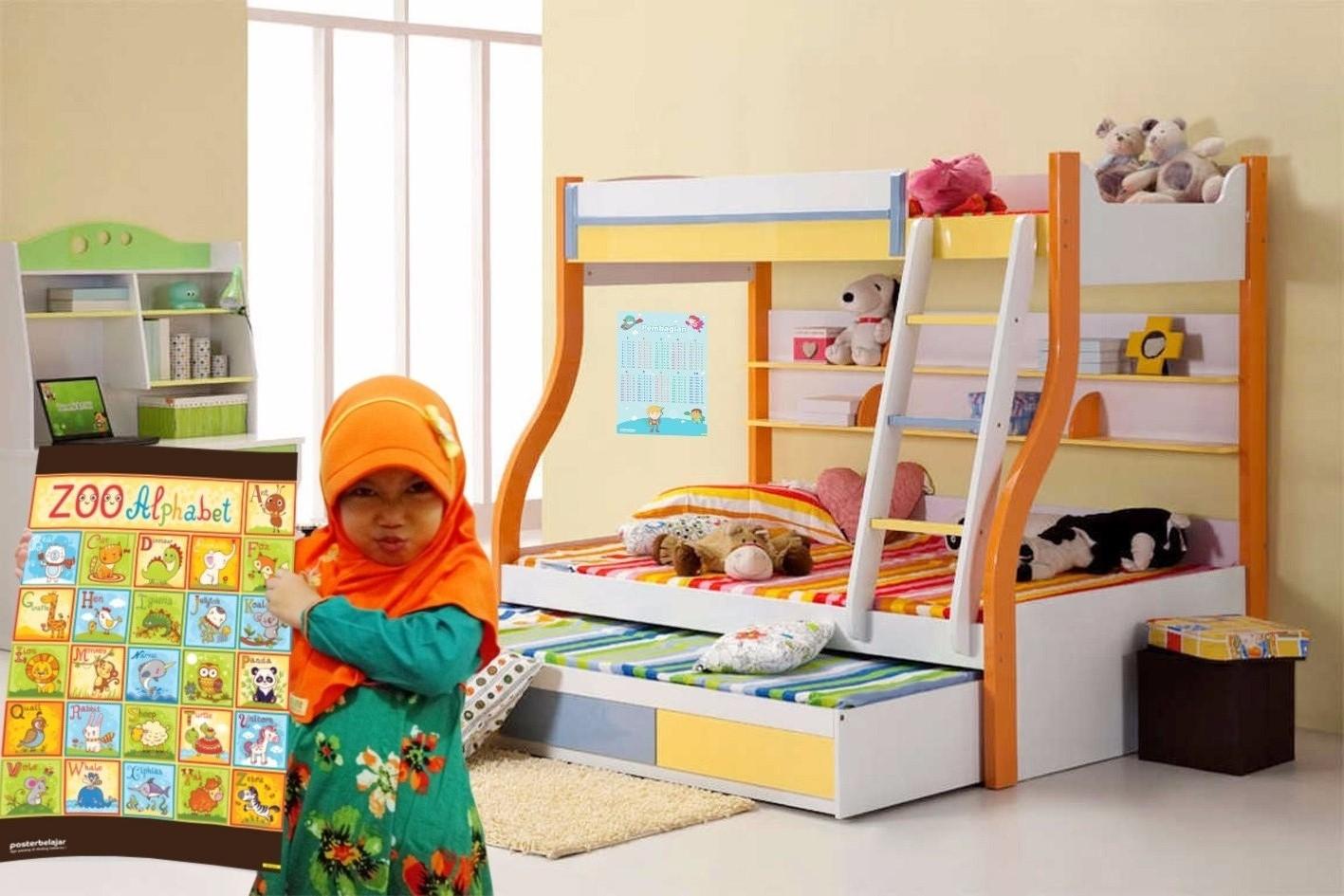 fatiyya-tips-cara-mendidik-anak-pintar-cerdas-shalih-sholeh-kreatif-poster-belajar-pendidikan-mainan-edukatif-edukasi.jpg