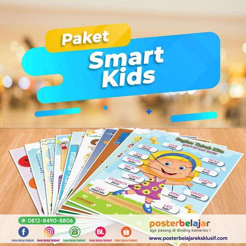 paket-poster-belajar-smart-kids.jpg