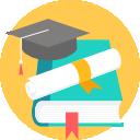 poster-belajar-scholarship.png