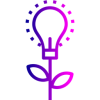 think-icon.png